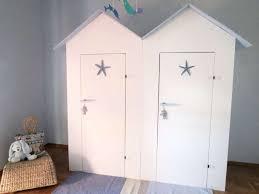 Camera Da Bambini Usato : Come decorare un armadio per bambini tante idee colorate la