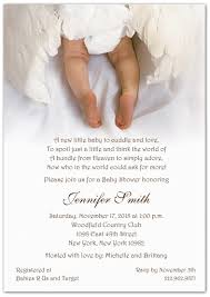 Baby Shower Invitations That Can Be Edited From Heaven Above Baby Shower Invitations Storkie