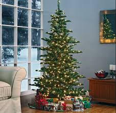 Best Places To Vacation At Christmas Time U2013 Escapehere With Best 12 Ft Fake Christmas Tree