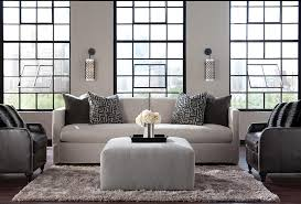 gallery back to top 2016 haynes brothers furniture