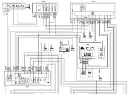 citroen c5 wiring diagram Citroen C5 Fuse Box Diagram citroen c5 wiring diagram wiring diagrams citroen c5 2003 fuse box diagram