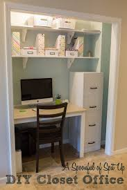 office closet design. cool office closet design photo ideas large size