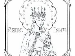 Printable I Love Lucy Coloring Pages I Love Lucy Coloring Pages