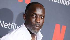 He played omar little on the hbo drama series the wire and albert chalky white on the hbo s. Thqnmwtsgftjim