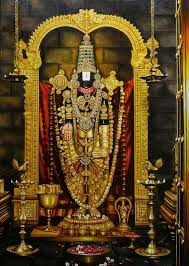 Ttd Accommodation Availability Chart Darshan Temple
