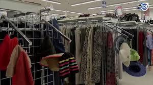 Designer Consignment Bellevue Wa Houstons Best Resale Shops