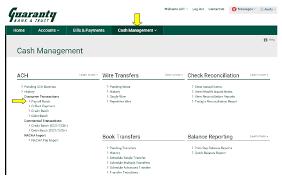 Direct Deposit Verification Payroll Files For Direct Deposit