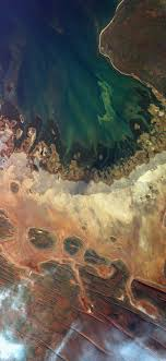 at65-earthview-satellite-map-sea-red ...
