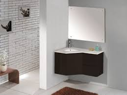 small corner bathroom sink. Bathroom Innovation Idea Corner Sink Vanity Exciting Small Sinks For Bathrooms Pedestal Category With Post E