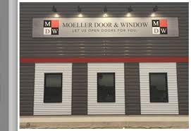 garage doors with windows. Moeller Door \u0026 Window | Garage Doors, Patio Operators, Windows,  Entry Storm Rolling Steel Fire Doors Distributor And Installer Garage Doors With Windows