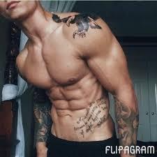 мужские татуировки на тело мужские татуировки на спине фото