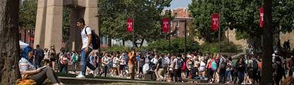 temple university the princeton review college rankings reviews temple university campus