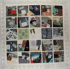 Original Memory Quilts &  Adamdwight.com