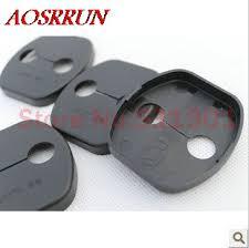 car door lock button. For Renault Koleos 2009 2010 2011 2012 2014 Car Door Lock Button  Protection Cover Modified Division I Buckle