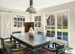 dining room furniture layout. Beautiful Dining Rustic Dining Room Inside Furniture Layout