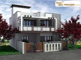 building home design. 3 story duplex house plans | 1 pinterest plans, and design building home