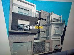 vente une belle villa moderne oran oran