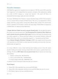 Icici prudential life insurance company ltd. Brand Tracker Icici Bank Pdf Document