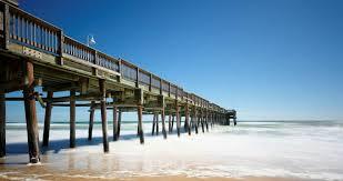 12 best virginia beaches