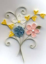 Quilling Patterns New One Stop Shopping For Quilling Supplies Free Patterns And More