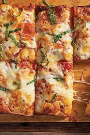 round table king arthur pizza best of 54 best recipes pizza fun images on