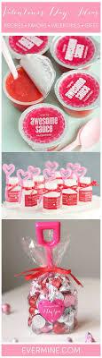 Full Size of Uncategorized: Valentine Cheap Valentines Day Gifts For  Boyfriendcheap Kidscheap Him 728x2524 Guyscheap ...