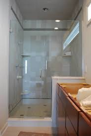 best of modern frameless shower doors and atlanta frameless glass shower doors superior shower doors georgia