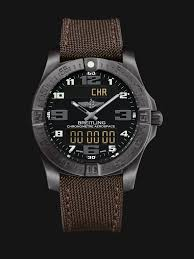 Sale Replica Evo Aerospace Watches 43mm For Breitling Cheap