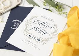 Save The Date No Photo Catherine Save The Date No Photo Ivory House Creative