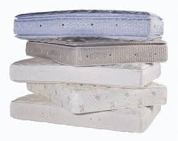 Wilmington NC Mattress Sale to Benefit Step Up for Soldiers Other
