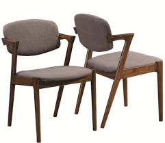 high back dining chairs melbourne. full size of dining chair:favored mid century modern chairs canada refreshing high back melbourne n