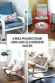 poang armchair cover 6 chair uses and awesome s armchair ikea poang chair cushion replacement australia