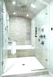 walk in bathtubs home depot post walk in bathtubs with shower home depot