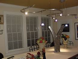 monorail track lighting kitchen track lighting image joe woods kitchen2 jpg