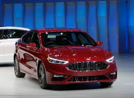 2018 ford taurus usa. beautiful usa ford fusion sport cars picture 2018 intended ford taurus usa