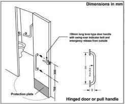toilet for handicapped dimensions door handle height regulations uk top 20 toilet for handicapped dimensions