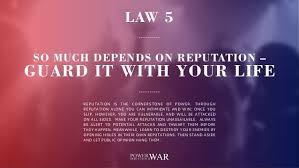 48 Laws Of Power Quotes Adorable Pinterest 48 Laws Of Power Quotes Google Search Truth