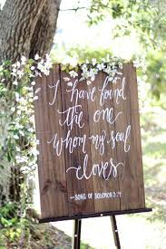 rustic wooden wedding sign customize this salvaged wood sign with the text of your choice each sign is stained with a walnut finish and calligraphed by