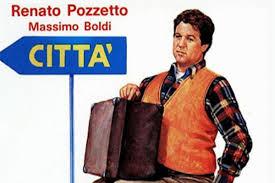 Stasera in tv su Rete 4: Il ragazzo di campagna con Renato Pozzetto -  Cineblog