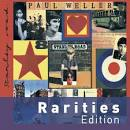 Stanley Road [Rarities Edition]