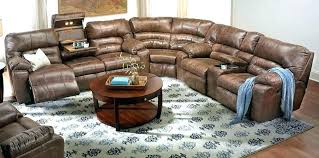 west elm recliner superb reclining sofa with cup holders west elm recliner large size of reclining