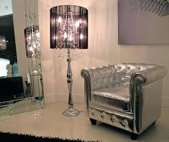 chandelier floor lamp lamps