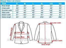 New Arrival Cotton School Uniform Boys Navy Pocket Long Sleeve Blazer Wholesale Buy New School Blazer School Uniform Blazer Boy School Blazer