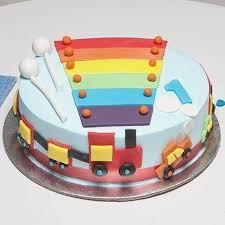 Cool Birthday Cakes By Mail Birthdaycakegirlideasga