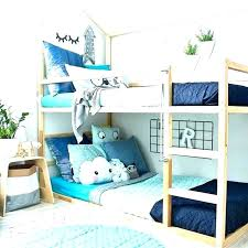 really cool kids bedrooms. Wonderful Really Kids Bedroom Ideas Bunk Beds Girl Bed Children Awesome  Cool Room Throughout Really Cool Kids Bedrooms