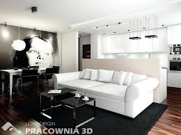 Studio Apartments Decorating Small Spaces Beauteous Apartment Living Room Small Apartment Living Room Decor Small