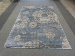 area rug cleaning identification guide for clients in the inland with regard to wool and silk