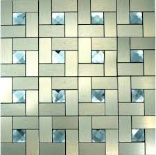for lot self adhesive wall tiles gold diamond brushed kitchen stick on uk