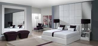 Marbella Bedroom Furniture Beds In Spain Furniture Shop In Marbella Estepona And Duquesa