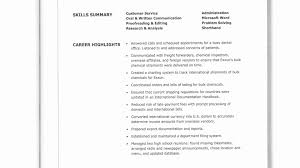 Edit Resume Pdf Resume Formatit Free Latestitable Simple Pdf Videoitor Copywriter 16